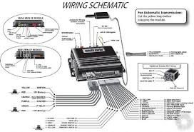 wiring diagram for remote starter the wiring diagram 2009 vibe remote start wiring diagram