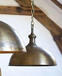 light and living lighting. light and living adora hanging lamp antique brass 3034318 lighting f