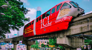 Loans Money Online Cash Malaysia Get Instantly At Jcl