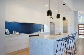 Kitchen Renovation Designs Simple Inspiration Ideas