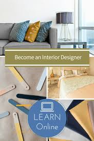 courses interior design. Fine Courses Online Interior Design Course In Courses