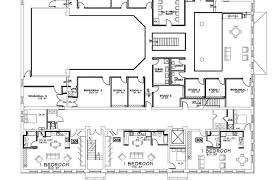 victorian home plans home party plan websites