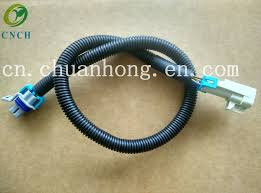 aliexpress com buy cnch 4 pin pigtail for gentex 313 453 homelink mirror wiring diagram Gentex Homelink Mirror Wiring Diagram aliexpress com buy cnch 4 pin pigtail for gentex 313 453 homelink or hl compass mirror wiring harness from reliable pigtails videos suppliers on