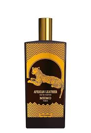 <b>Парфюмерная</b> вода <b>African Leather</b> 75 мл купить оригинал от ...