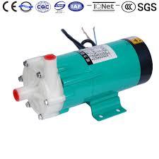 Heated Water Pump Online Get Cheap Solar Heating Pump Aliexpresscom Alibaba Group