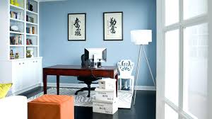office desk ideas nifty. Captivating Small Modern Windows Chic Office Paint Ideas Desk Nifty I