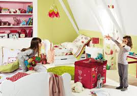 Shared Childrens Bedroom Childrens Bedroom Ideas Sharing Awesome Miceky And Minnie Room