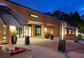 boston marriott burlington one burlington mall road burlington 01803 usa hotel