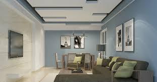 Living Room Ceiling Design Ideas Most ...
