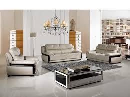 contemporary italian furniture brands. Modern Italian Furniture Brands Pendant Light Decor Designs Contemporary