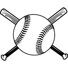 Image result for baseball tournament clip art