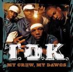 My Crew, My Dawgs