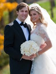 Image result for ivanka the globalist
