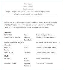 Resume Categories Awesome Functional Resume Skills Categories Igniteresumes