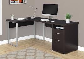 corner office desk. Plain Office 79 In Corner Office Desk 0