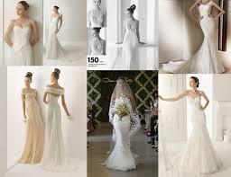 finding a wedding dress in dubai expat bride Wedding Invitations Dubai Mall finding a wedding dress in dubai Underwater Hotel Dubai