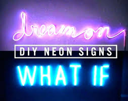 light up wall signs neon wall signs light up word signs neon wall art light up light up wall signs lose yourself neon
