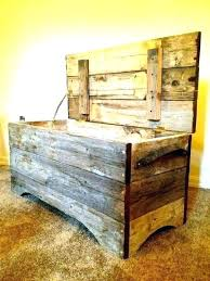 wood toy chest bench wooden ideas plans full image for free homemade box home design ide toy box ideas wood