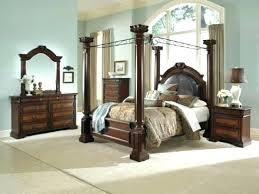 Bedroom Furniture American Signature Signature Bedroom Sets ...