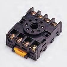 relay sockets relay brackets all industrial manufacturers videos relay socket