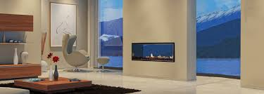 with this wide aspect dx1000 gas fire you can admire a flame display and the view
