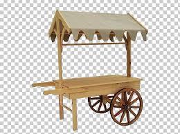 cart wheelbarrow wood retail png clipart cart charrette display food cart furniture free png