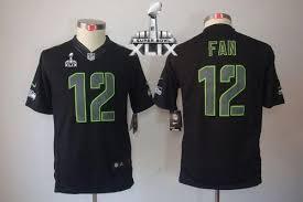 Jersey Seattle Seattle Seahawks Seahawks