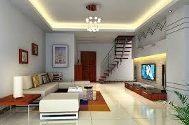 Pop Ceiling Design For Living Room Pin By Badru Kazeem On Ideas For The House Pinterest