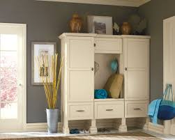 furniture for entryway. Entryway Modern Concept Furniture Storage With Fully Covered By Cupboard Doors Make It A Breeze To Keep For I