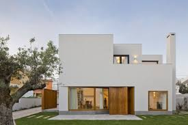 architectural photography homes. Architects Architectural Photography Homes