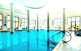 indoor gym pool. Swimming Pool Supplies Near Me Beautiful Gyms With Pools On Indoor Gym O