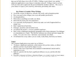 essay formats about college essay format essay writing formats format for college essaycollege application essayjpg