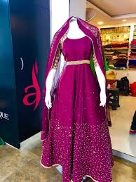 Designer Boutiques In Trivandrum Aalaa Boutique Statue Junction Women Boutiques In