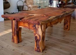 living edge furniture rental. Living Edge Furniture. Yew Live Furniture 1840 Infowhitehousegallerycom 01557 330223 Artistic Woodworking Pinterest Rental