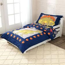 elmo bed blaze toddler bed set bedding toddler bedding fire truck set for sets