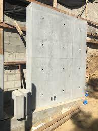 All Design Concrete Corp Tadao Ando Shop Drawings For Creative Concrete Corp