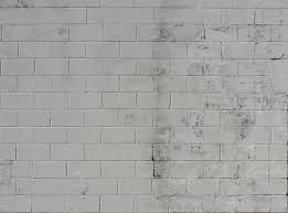 neat tile over painted concrete paint concrete block wall glitter paint wall paint concrete block wall concrete block paint sealer concrete block paint prep