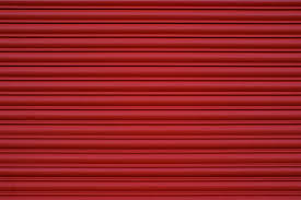 steel garage door texture.  Steel Steel Garage Door Texture For Modern Concept Jpeg  To G