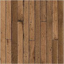 home depot oak flooring inspirational home depot oak flooring collection home depot sterling oak flooring