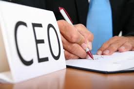 Image result for CEOs