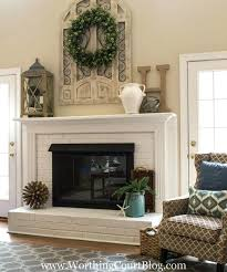 ideas for decorating fireplace mantels mantel best decorations on decoration hearth decor firepl