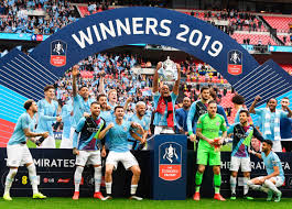 Add your favourite leagues and cups here to access them quickly and see them on top in live scores. Fa Cup Fixtures Revealed When Are Quarter Finals To Be Held And Will Final Still Be At Wembley