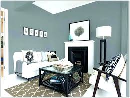 light blue color scheme living room gray color schemes living room grey paint living room light blue grey paint living paint colors living room decor ideas