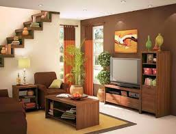 simple living furniture. piquant living room ideas for with as wells material wood on furniture simple