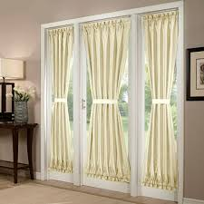 French Door Curtains Linen With And Rods Design Ideas Home Decor News For  Doors Side Panelsfrench Blackout Curtain