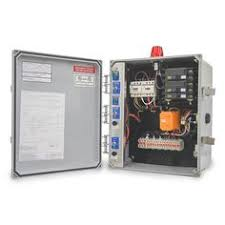 walnut innovations automatic water level controller water level duplex pump control panel wiring diagram duplex pump control panel wiring diagram 40 wiring