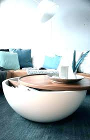 coffee table bowl ideas decorative bowls for coffee tables fish bowl coffee table coffee table tray