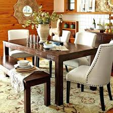 pier one torrance dining table pier 1 dining table pier one dining table excellent brilliant parsons