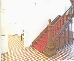 Treppe Im Wohnzimmer Neu 48 Neu Moderne Treppen Galerie