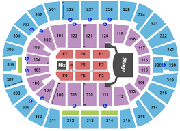 Buy Celine Dion Tickets Seating Charts For Events